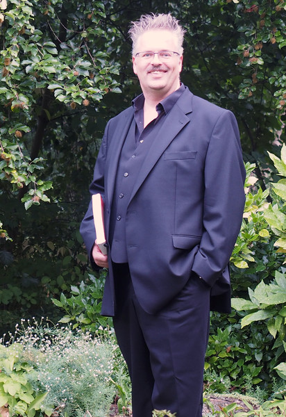 Rainer Wittig